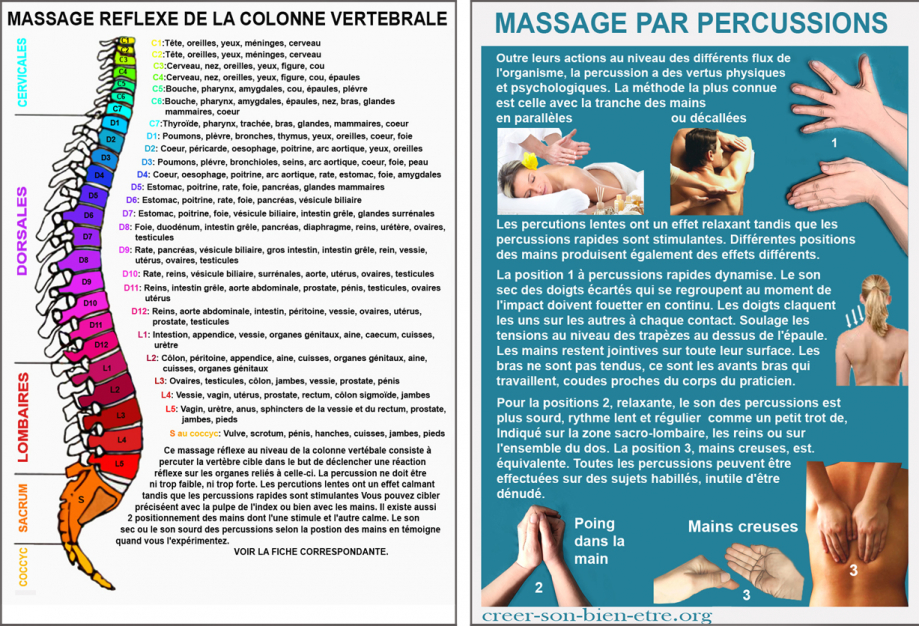 massage reflex double.jpg