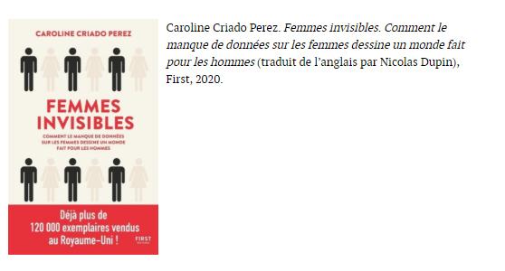 femmes invisi.jpg