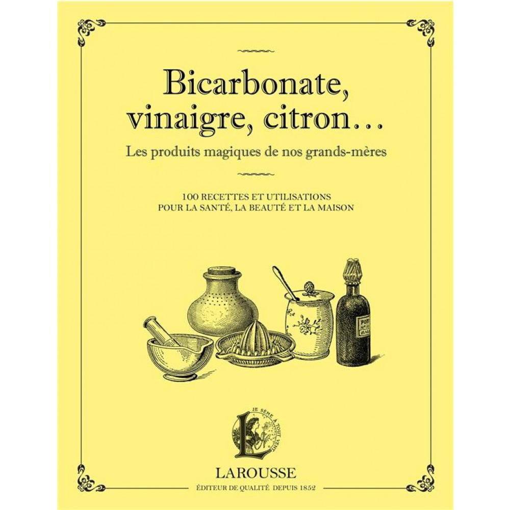 bicarbonate-vinaigre-citron.jpg