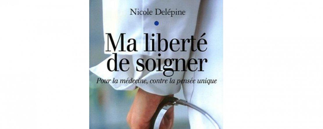 Dr Delepine.jpg