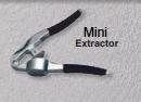 mini extractor.jpg