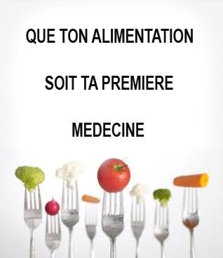 Alimentation medecine.jpg