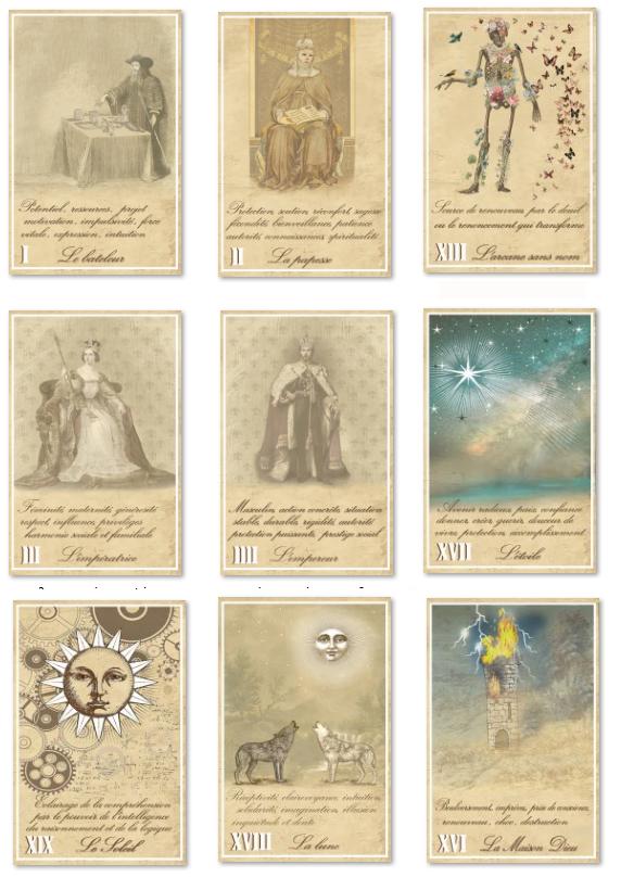 9 cartes.jpg