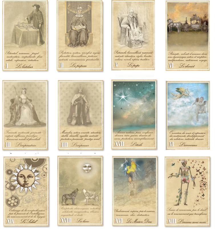 10 cartes.jpg
