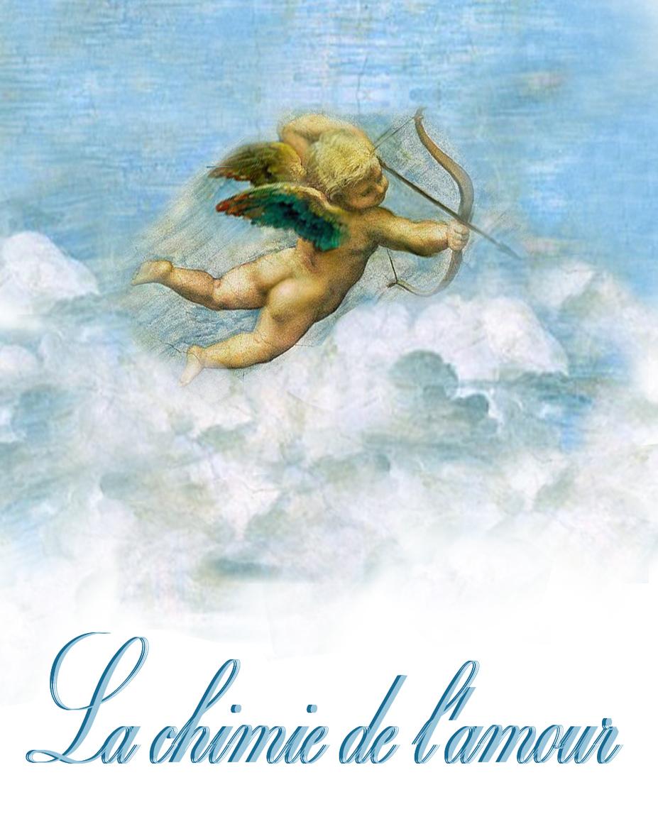 Cupidon.jpg