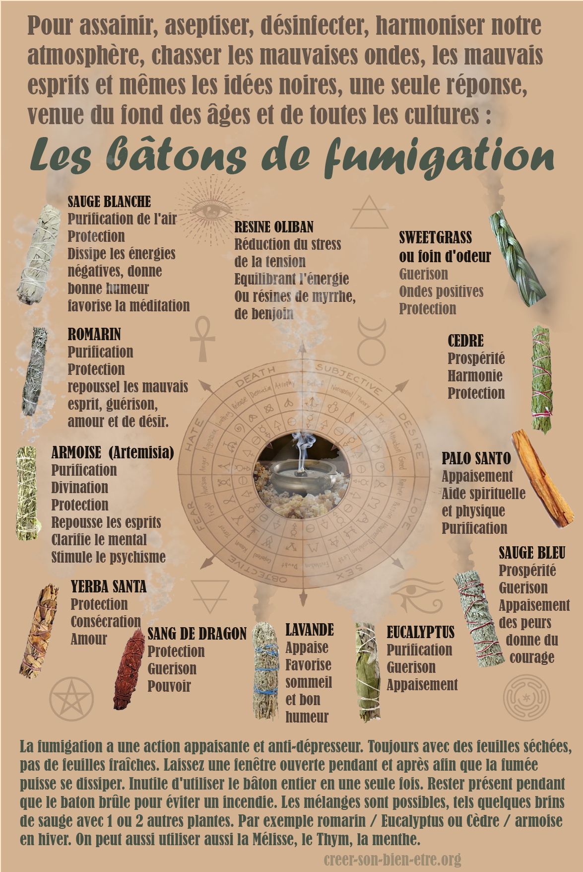 batons de purification.jpg