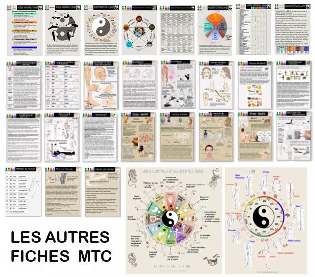artfichier_fiches MTC copie.jpg