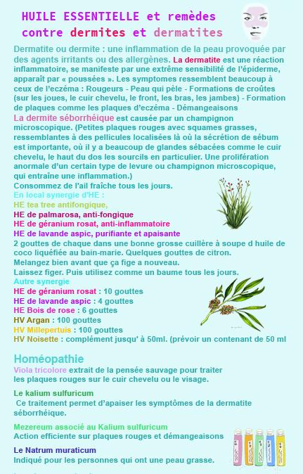 huiles essentielles dermites pt format copie.jpg