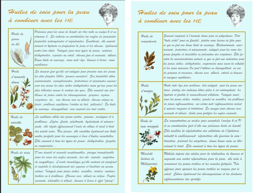 huiles 3 et 4.jpg