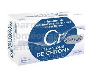 chrome-200-g-granions-glycemie.jpg