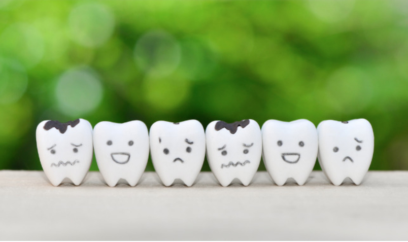dentiste holis-3.jpg