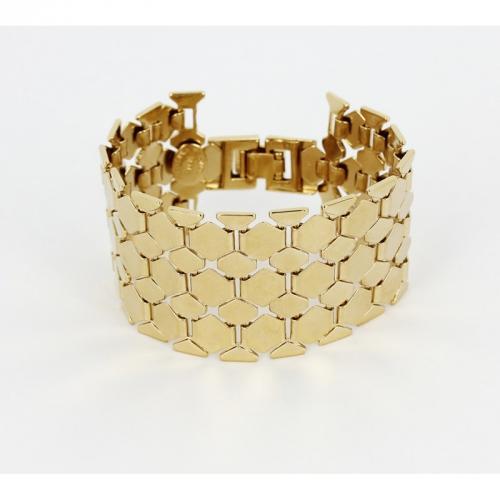 bracelet-ideal-l.jpg