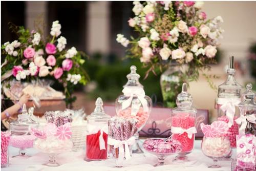 bar-a-bonbon-rose.jpg
