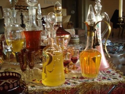 silva-ozyerli-liqueurs6.jpg