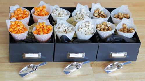 popcornbar6.jpg