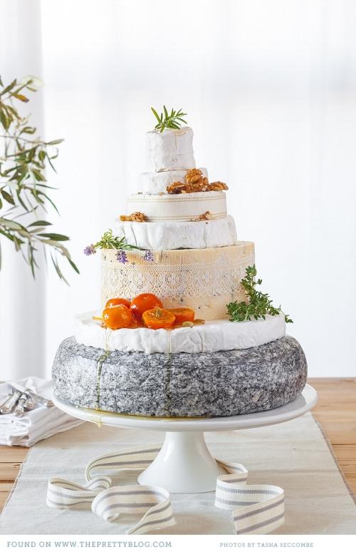 piece-montee-de-fromages-mariage1.jpg