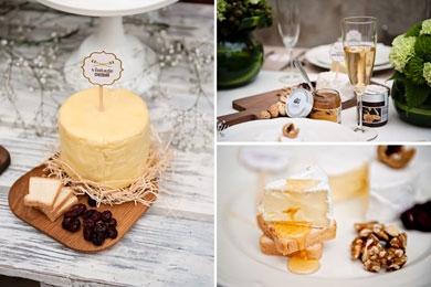Bar-à-fromages.jpg