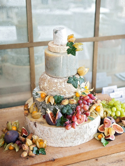piece-montee-de-fromages-mariage4.jpg