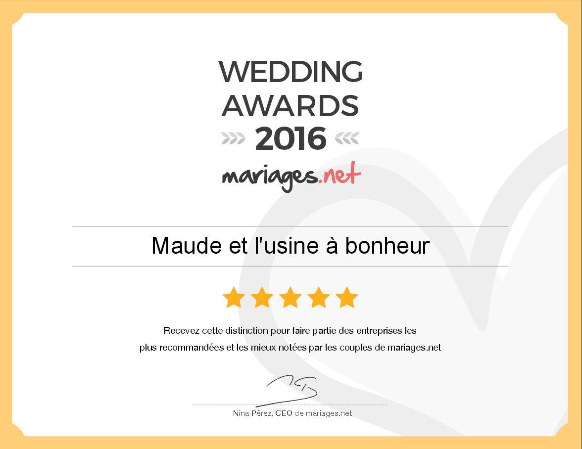 diplome wedding awards 2016.jpg