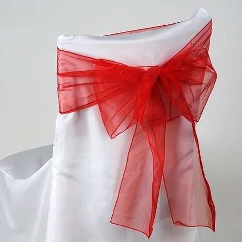 x10-noeuds-organza-rouge-gamme-luxe.jpg