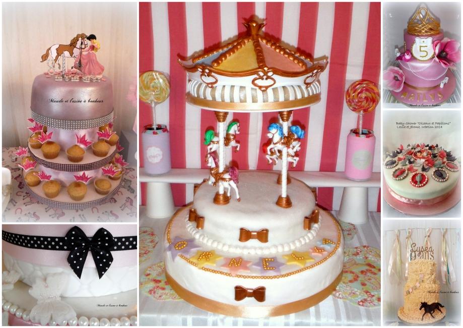 Gâteaux Site fille.jpg
