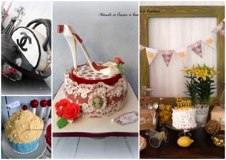 Gâteaux Site femme.jpg