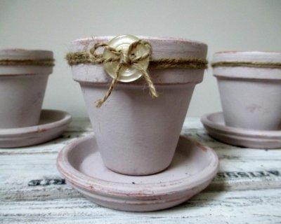 vasi-terracotta-stile-shabby-chic-1.jpg