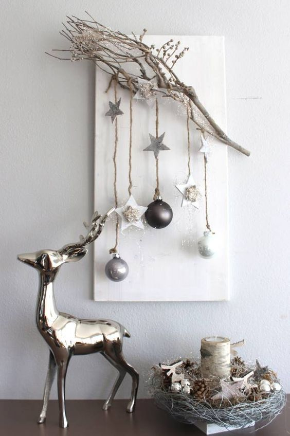 decorazione-natalizie-con-legnetti-1.jpg