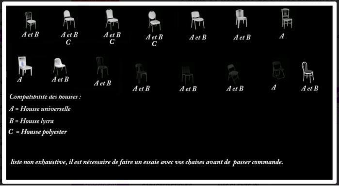 x50-housses-de-chaise-blanche-en-lycra-spandex.jpg