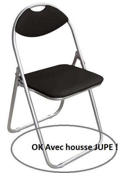 chaisepliante.jpg