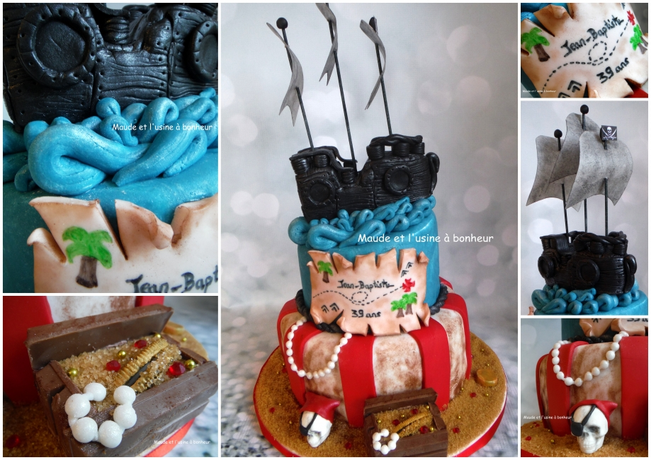 Gâteau Jack Sparow.jpg