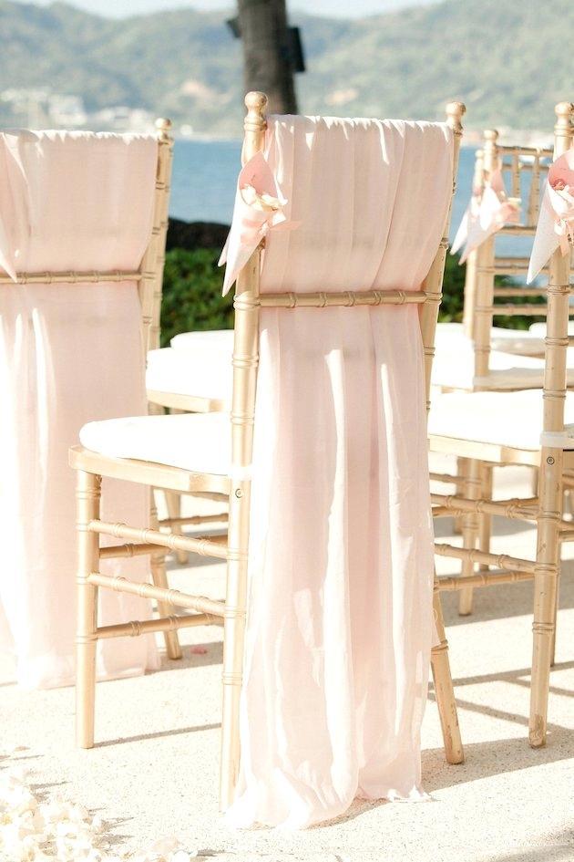 wedding-chair-ideas-gorgeous-chair-ideas-for-weddings-bridal-musings-wedding-blog.jpg