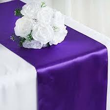 chemin de table violet.jpg