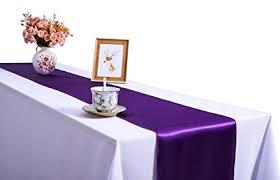 chemin violet.jpg