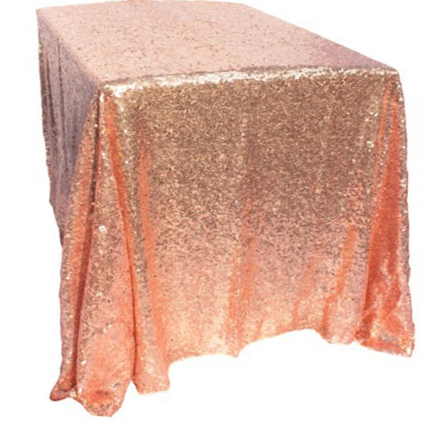 nappe rect sequin rose gold.jpg