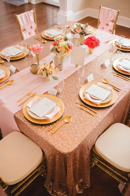 nappe sequin rose gold 2.jpg
