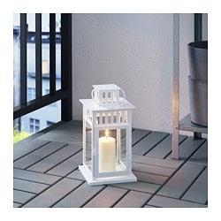 lanterne blanche 2