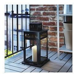 lanterne noire 2