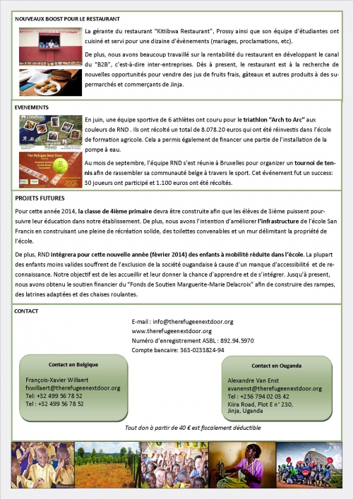 Newsletter FR page2.jpg