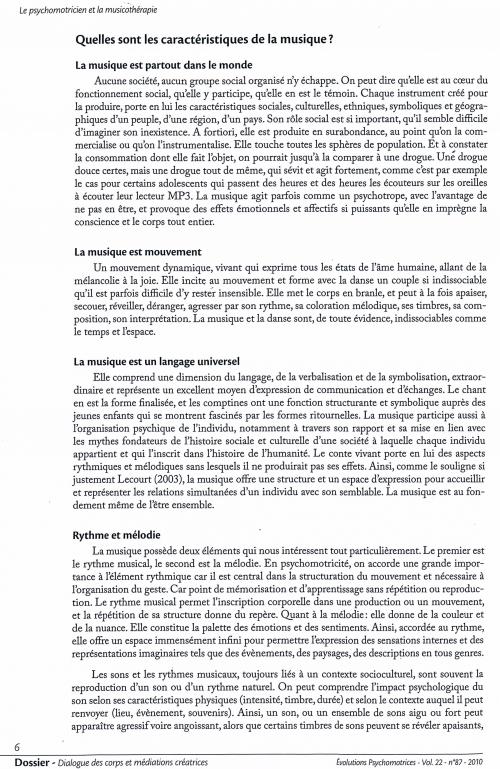 le psychomotricien et la musicothérapie-3.jpg