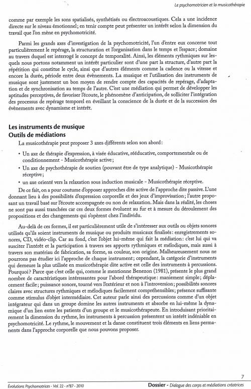le psychomotricien et la musicothérapie-4.jpg