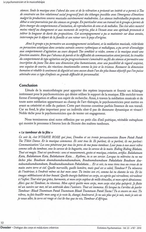 le psychomotricien et la musicothérapie-7.jpg