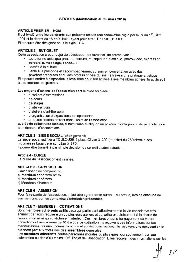 Statuts TA 2016-1.jpg