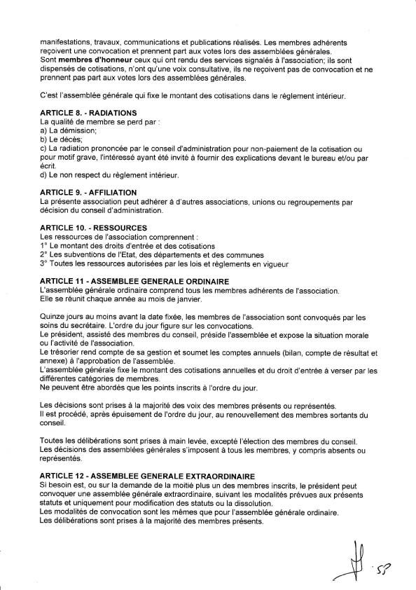 Statuts TA 2016-2.jpg