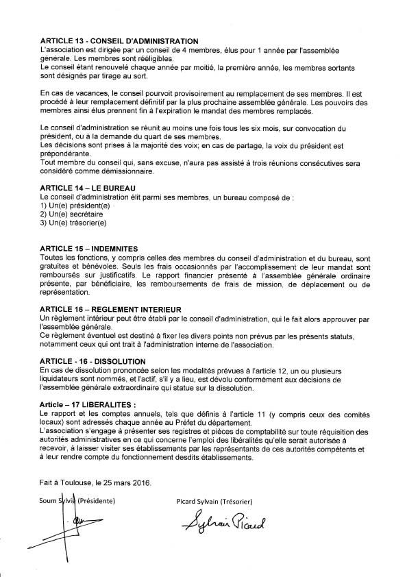 Statuts TA 2016-3.jpg
