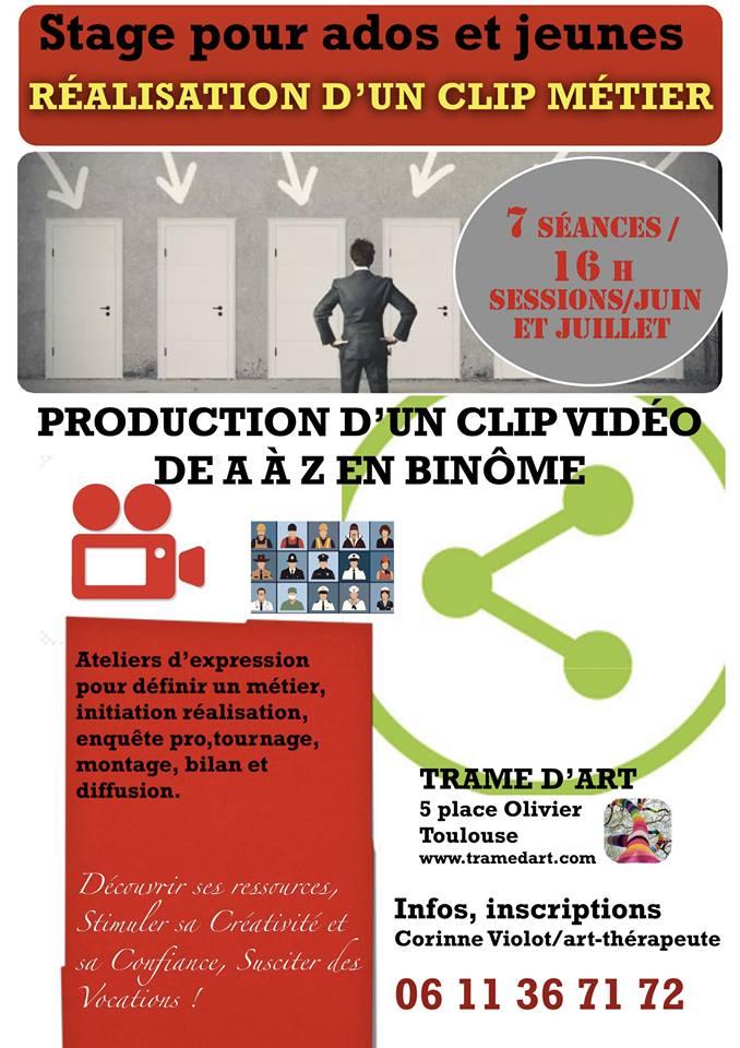 ClipMétier.jpg