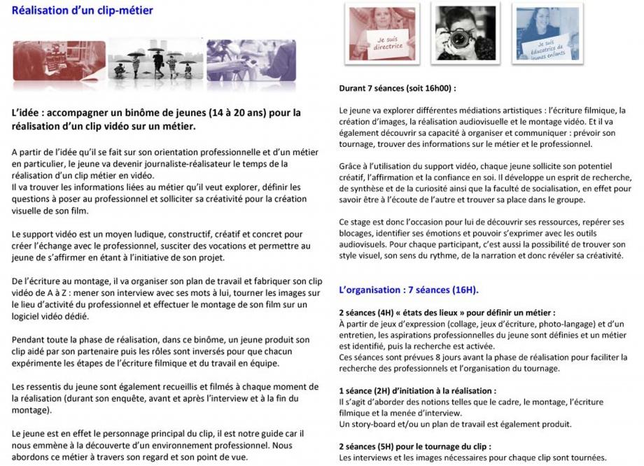 ClipMétier 1&2.jpg