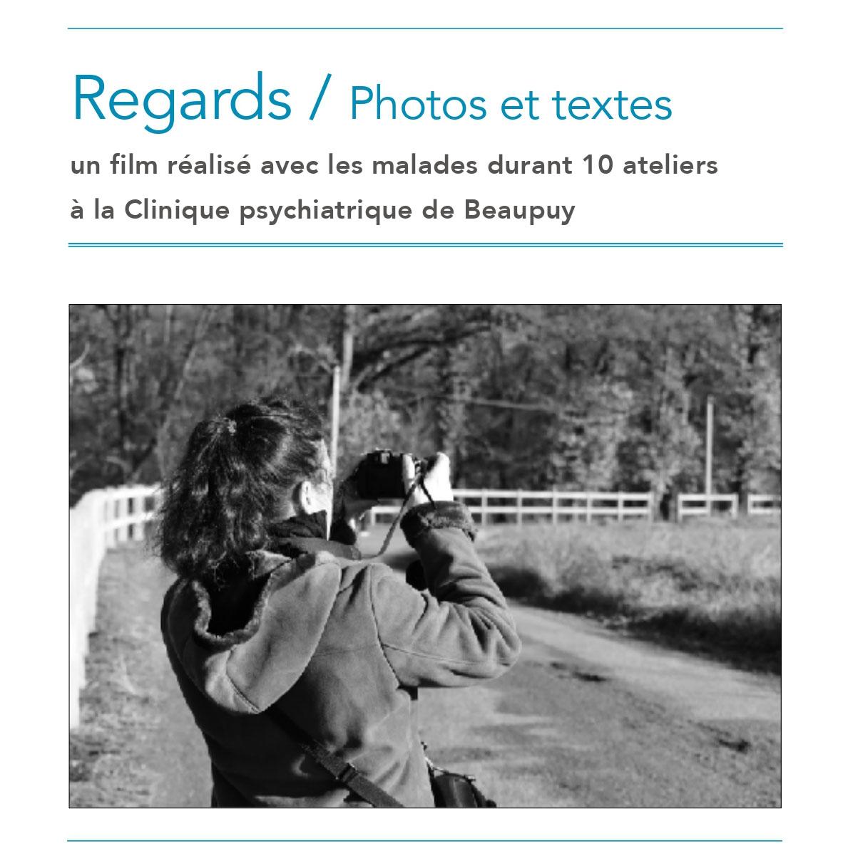 regardsJ.jpg