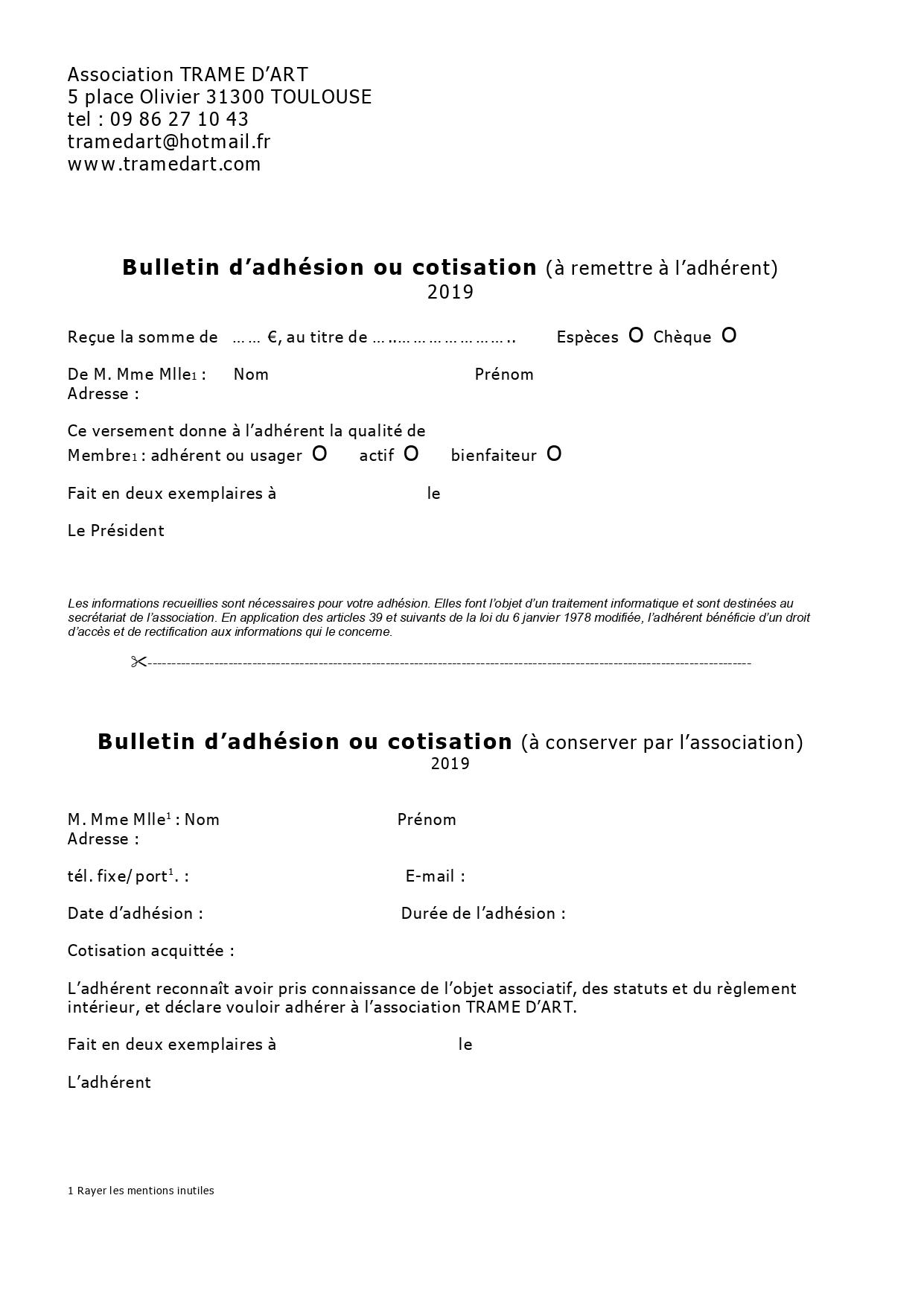 bulletin d'adhésion TA.docx_page-0001.jpg