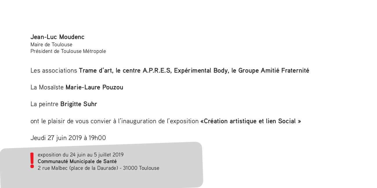 27 06 2019 nauguration de l'exposition Création artistique et lien Social 2_page-0002.jpg